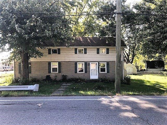 401 Pierson Rd Madison Twp., OH