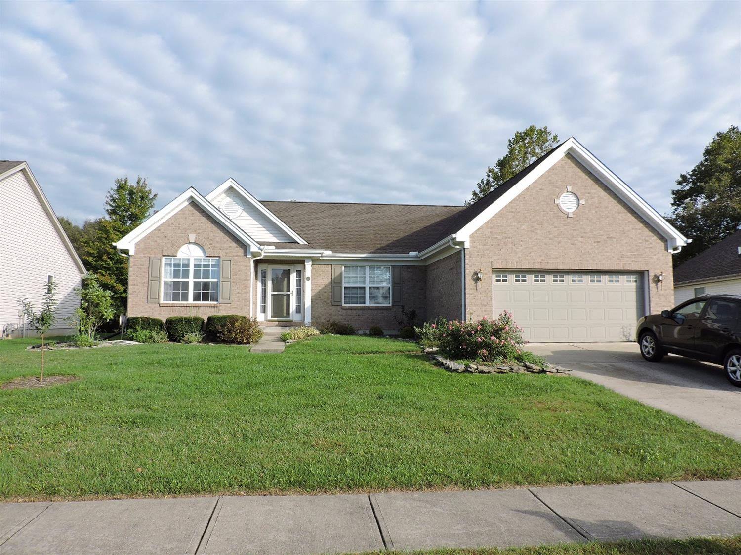 220 Stablewatch Ct Monroe, OH