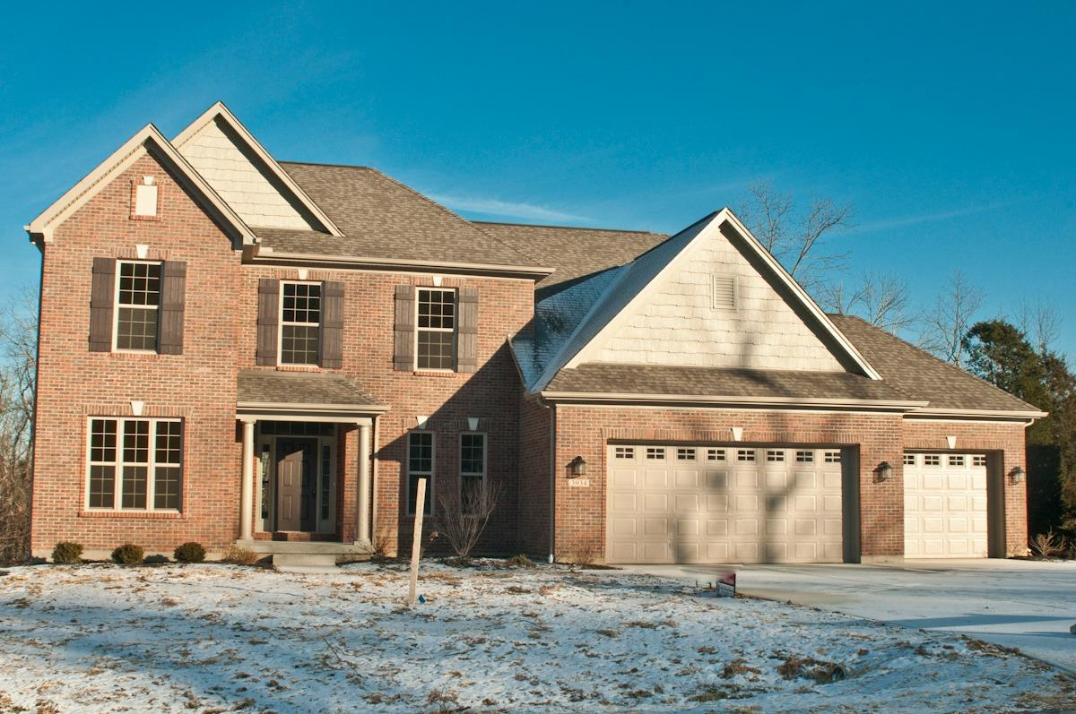 3934 Outpost Dr, RT153 Ross Twp., OH