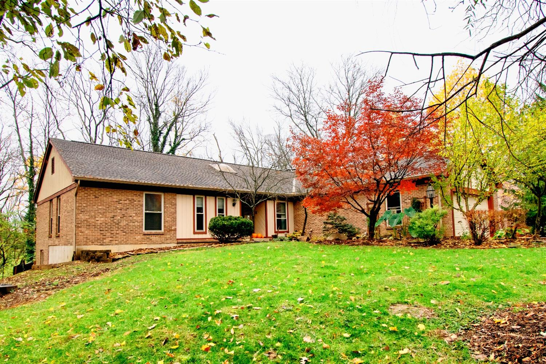 3184 Woods Edge Ct Landen, OH
