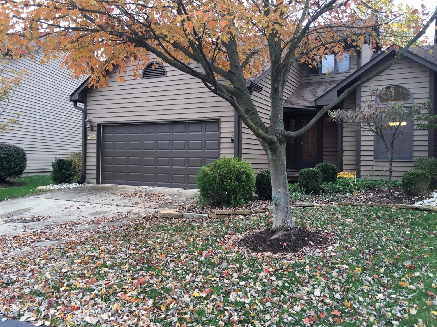 4830 Hickory Hollow Middletown North, OH