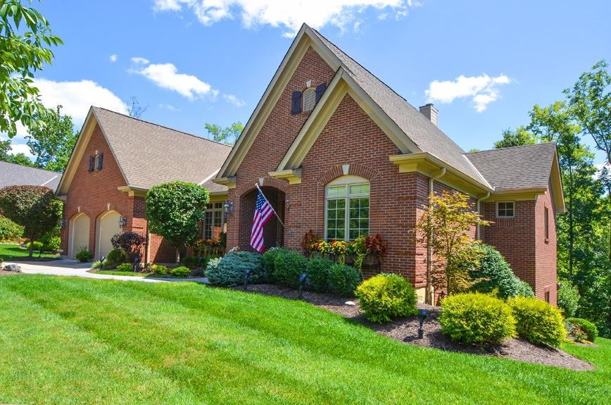 5478 Grand Legacy Dr Hamilton Twp., OH