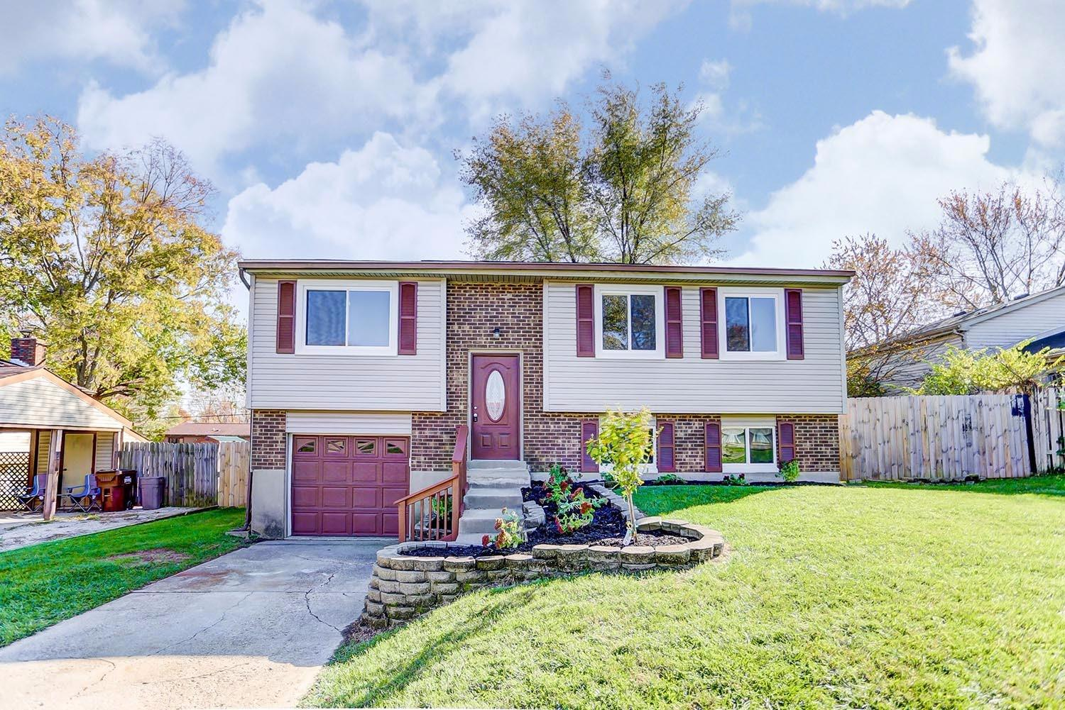 1773 Laredo Dr Hanover Twp., OH