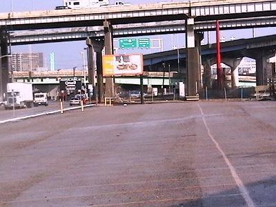 611 W Third St Cincinnati, OH