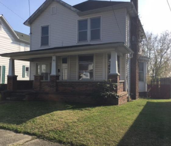 Photo 1 for 5380 Winchester Ave Scioto County, OH 45662