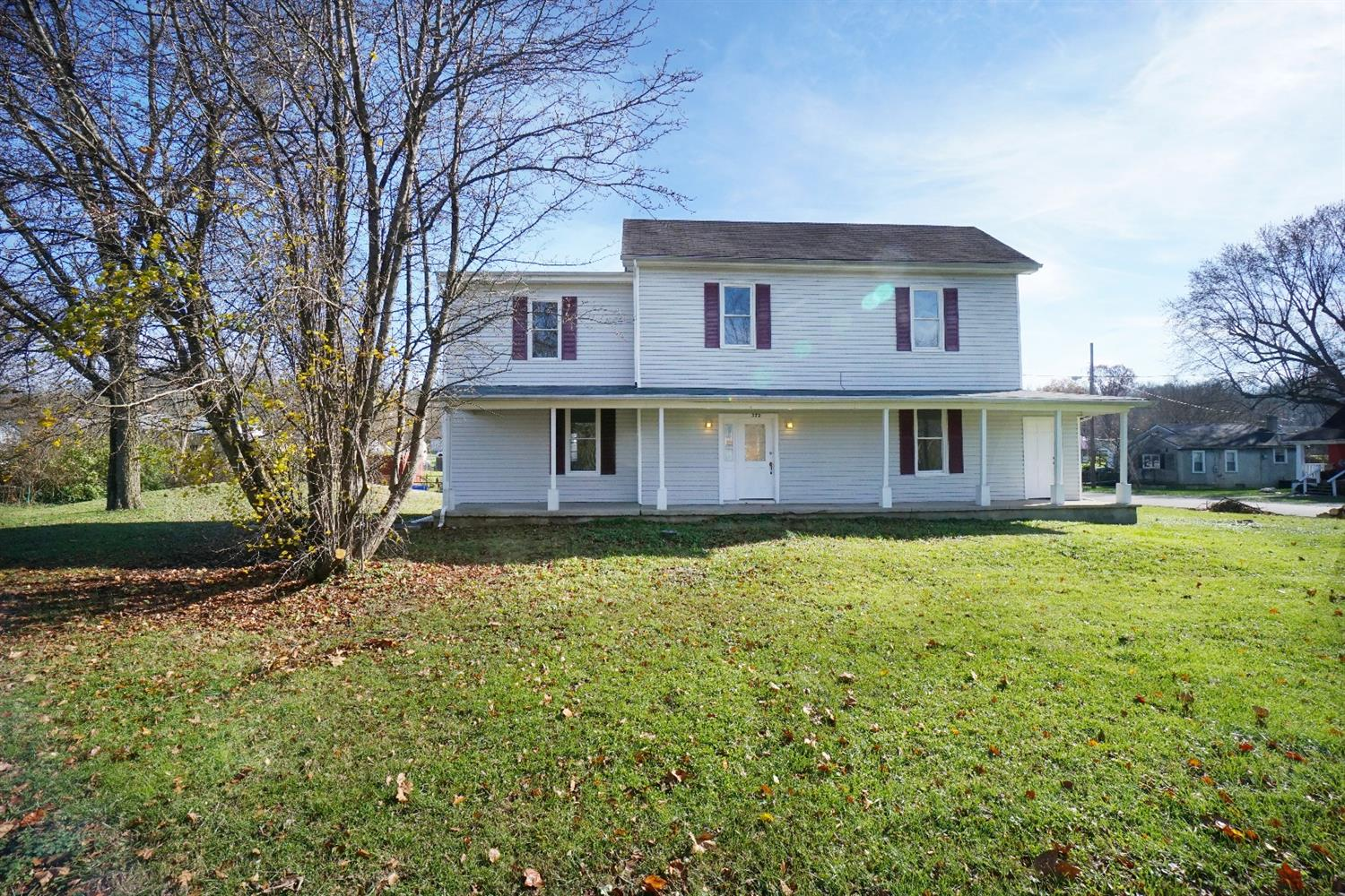 372 Branch St Miami Twp. (East), OH