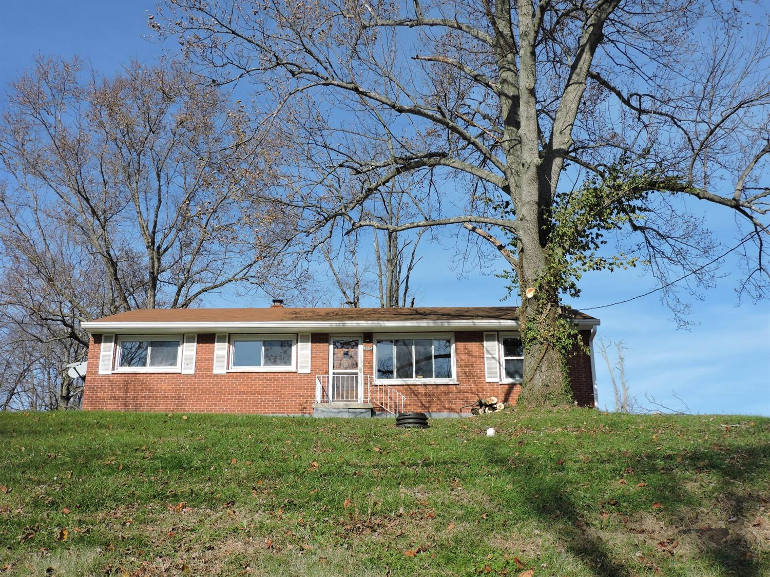 6254 Cleves Warsaw Pk