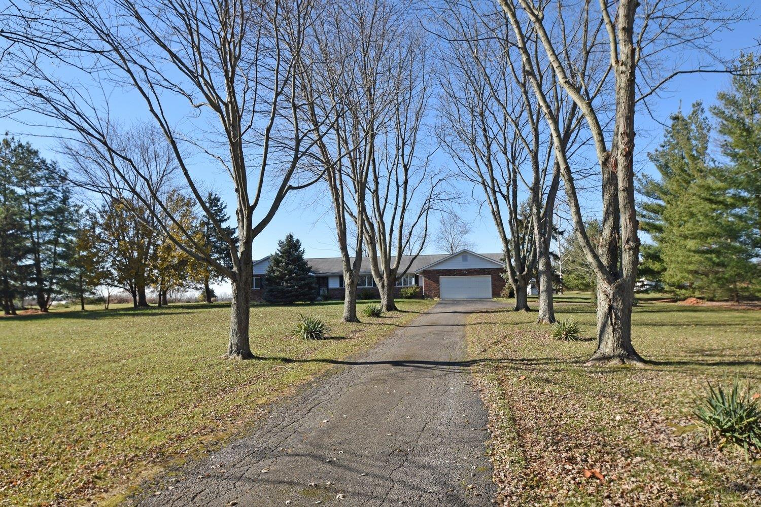 3455 Oxford Reily Rd Reily Twp., OH