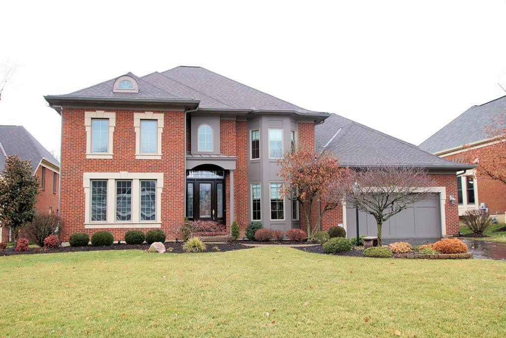 6967 Charlesfield Ln Madeira, OH