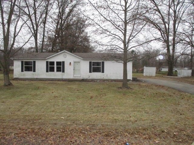 1972 Woodland Dr N Perry Twp., OH