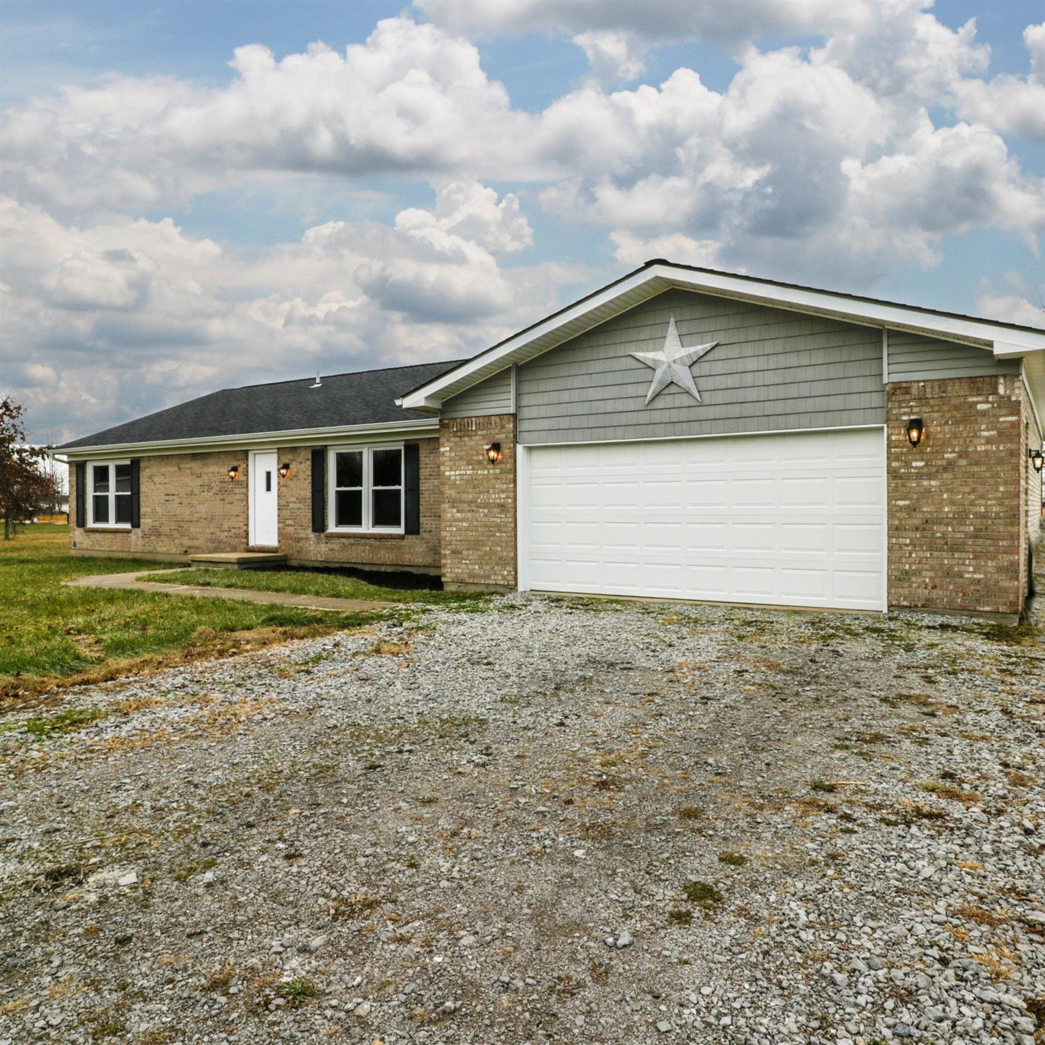 3399 Carpenter Rd Perry Twp., OH