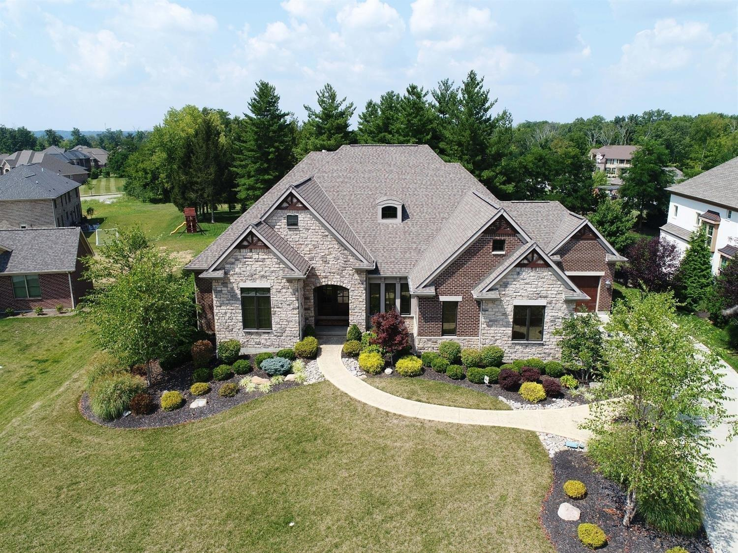 653 Copper Cove Ct Miami Twp. (East), OH