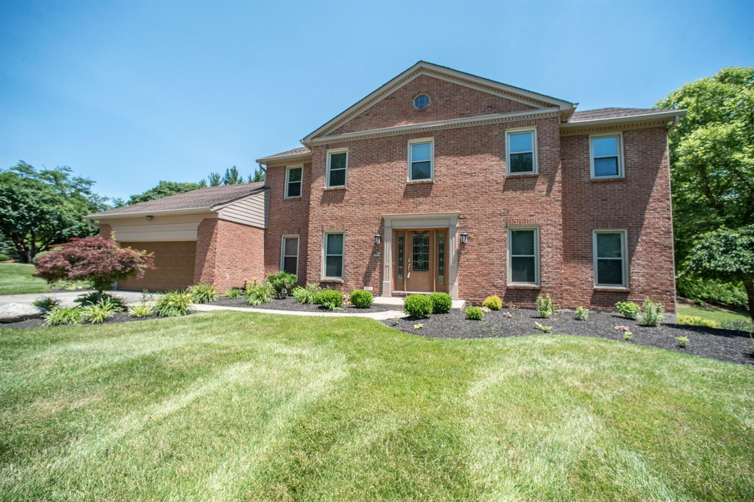 10567 Stablehand Dr Symmes Twp., OH