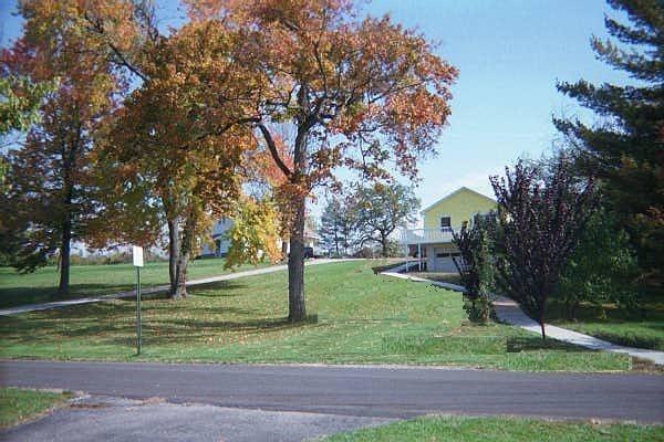 213 N Second St Loveland, OH