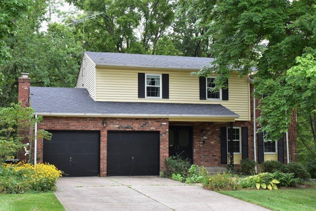 4195 Carriagelite Dr Sharonville, OH