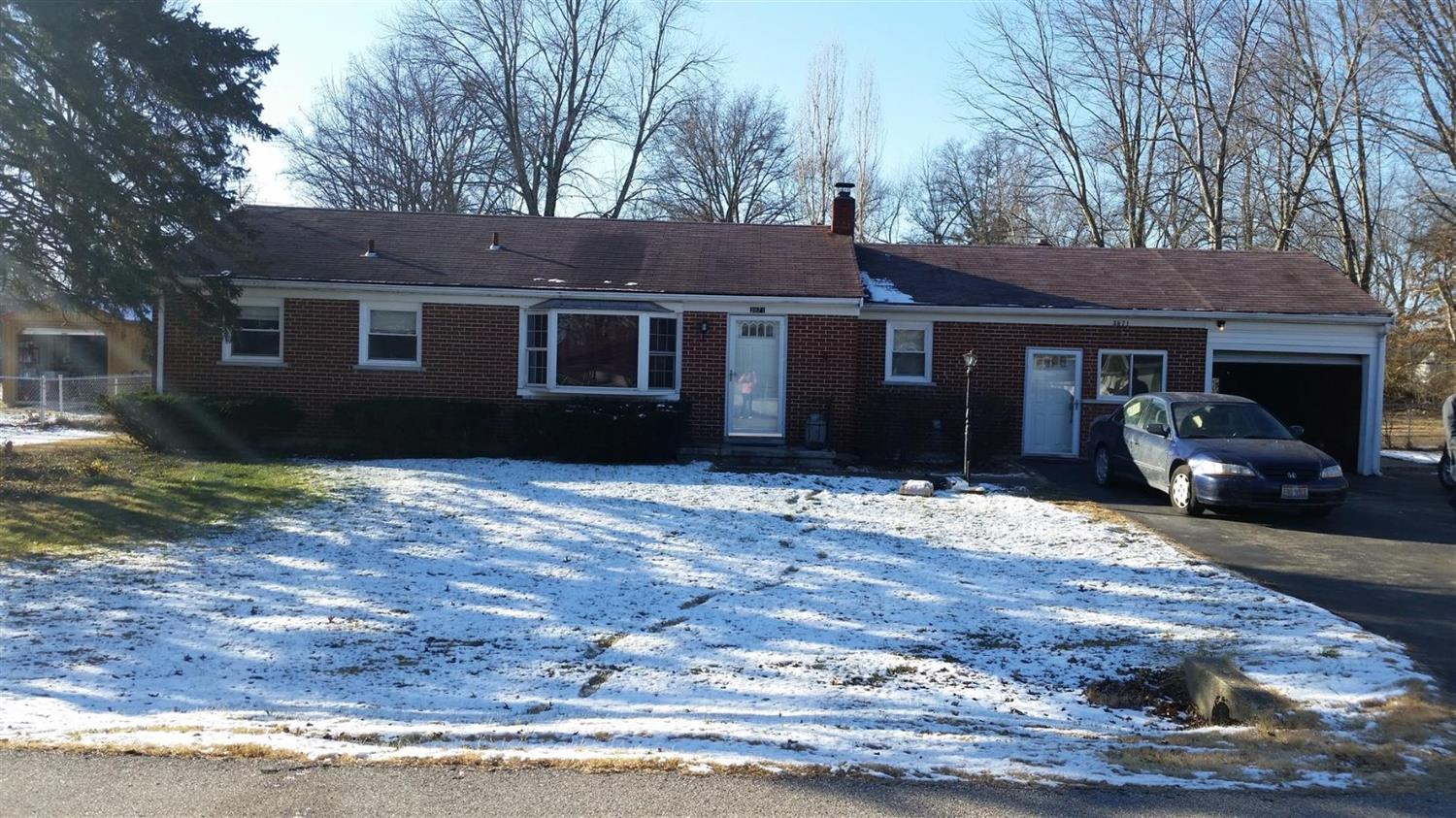 real estate photo 1 for 3871 Crescent Dr Union Twp. (Clermont), OH 45245