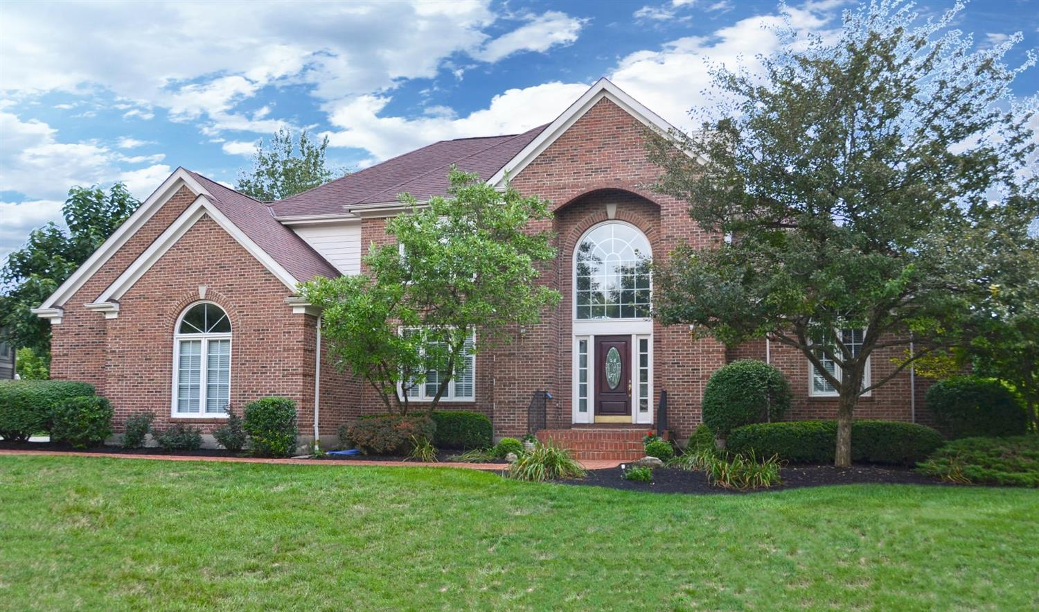 7347 Charter Cup Ln West Chester - West, OH