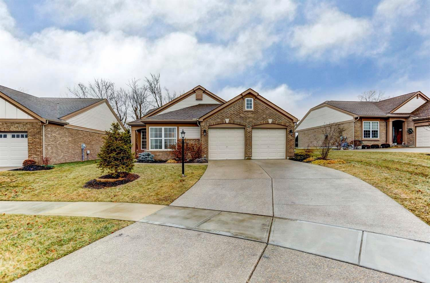 4728 Fox Run Pl Turtle Creek Twp., OH