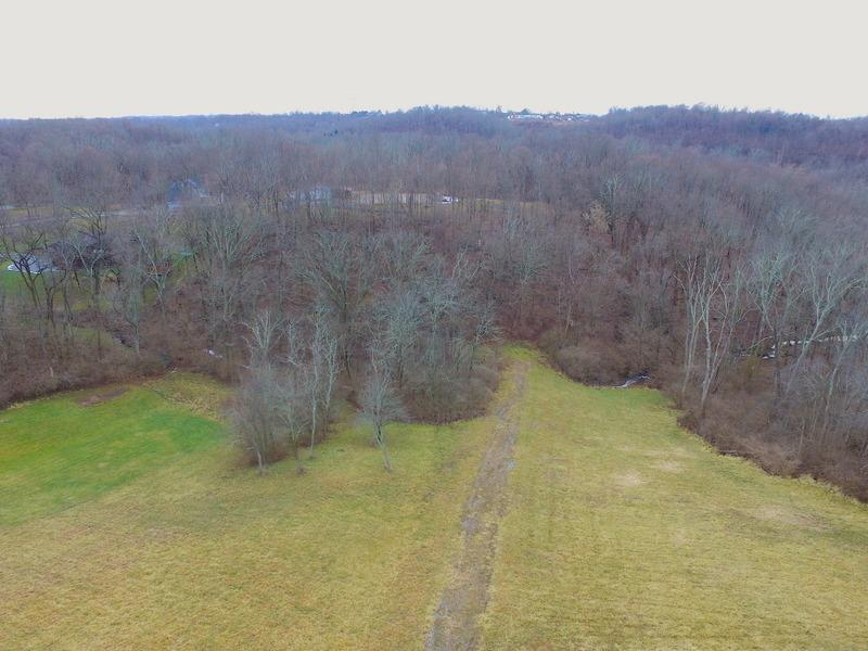 1.246ac Stone Mill Rd Colerain Twp.West, OH