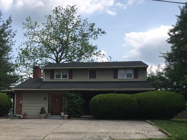 1 Crestview Dr Milford, OH