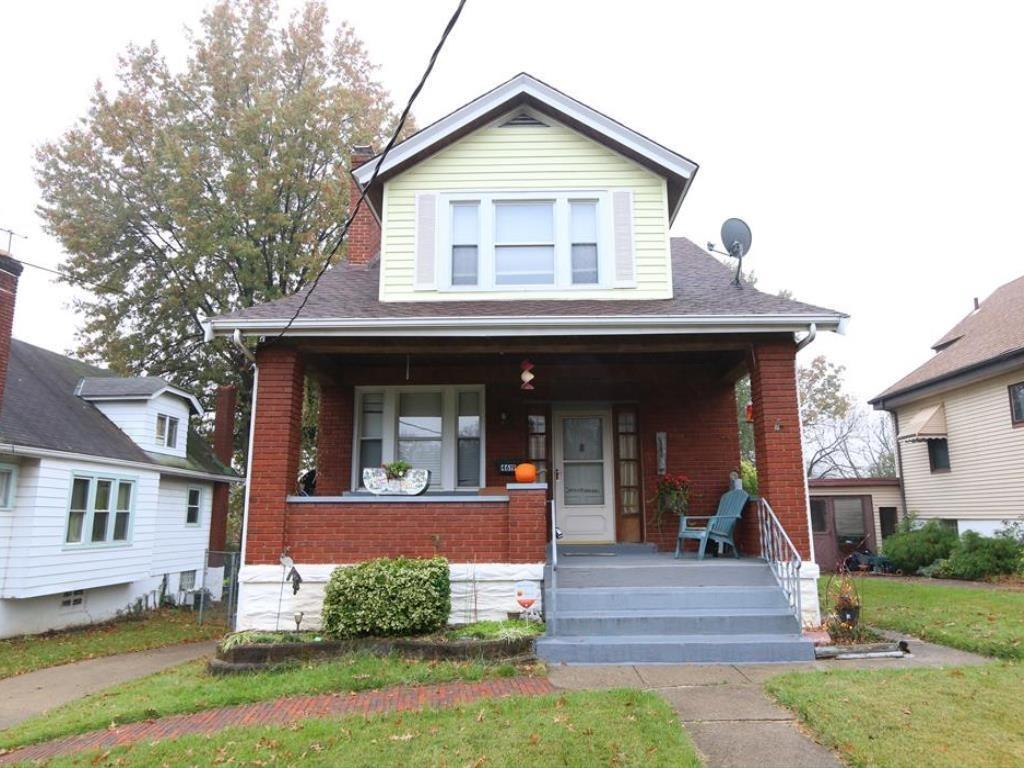 4619 Midland Ave Price Hill, OH