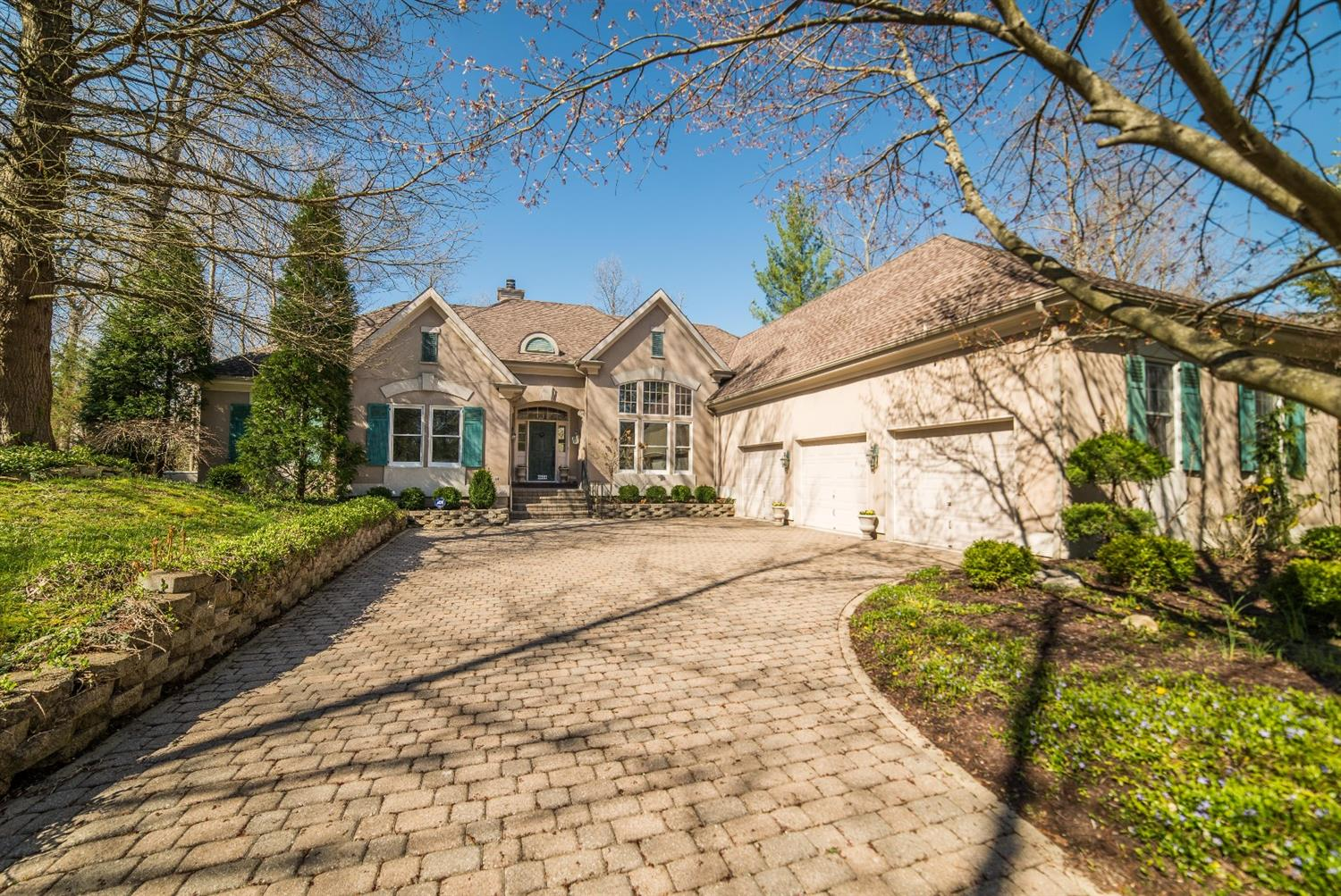 6634 Ridgeview Ct Miami Twp. (East), OH