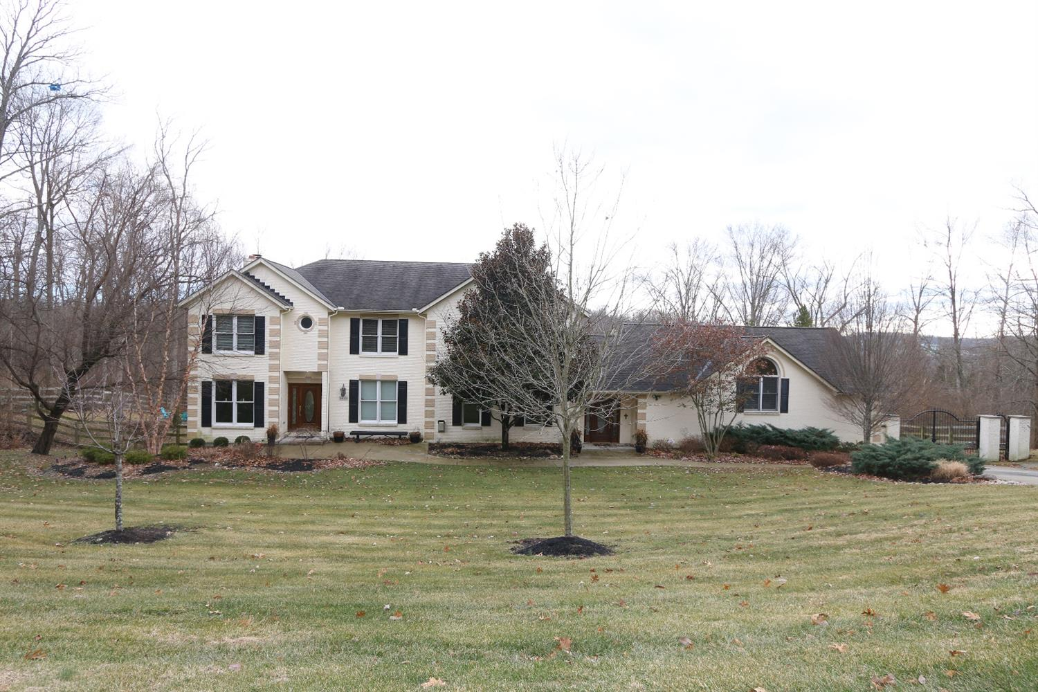 6633 Wyndwatch Dr Anderson Twp., OH