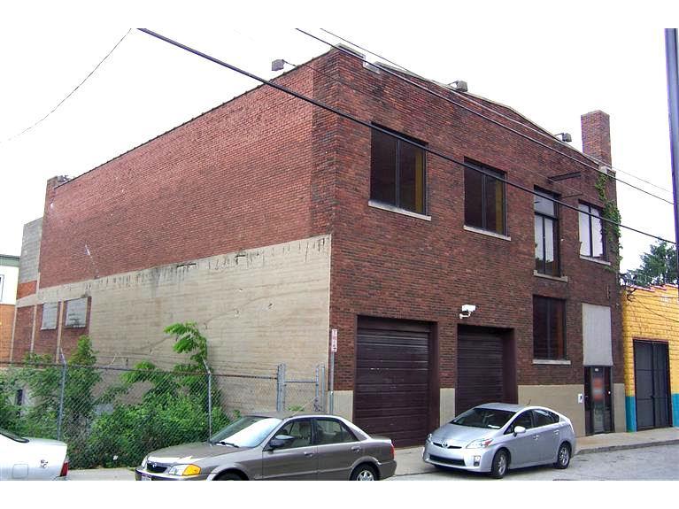 2619 Glendora Ave Corryville, OH