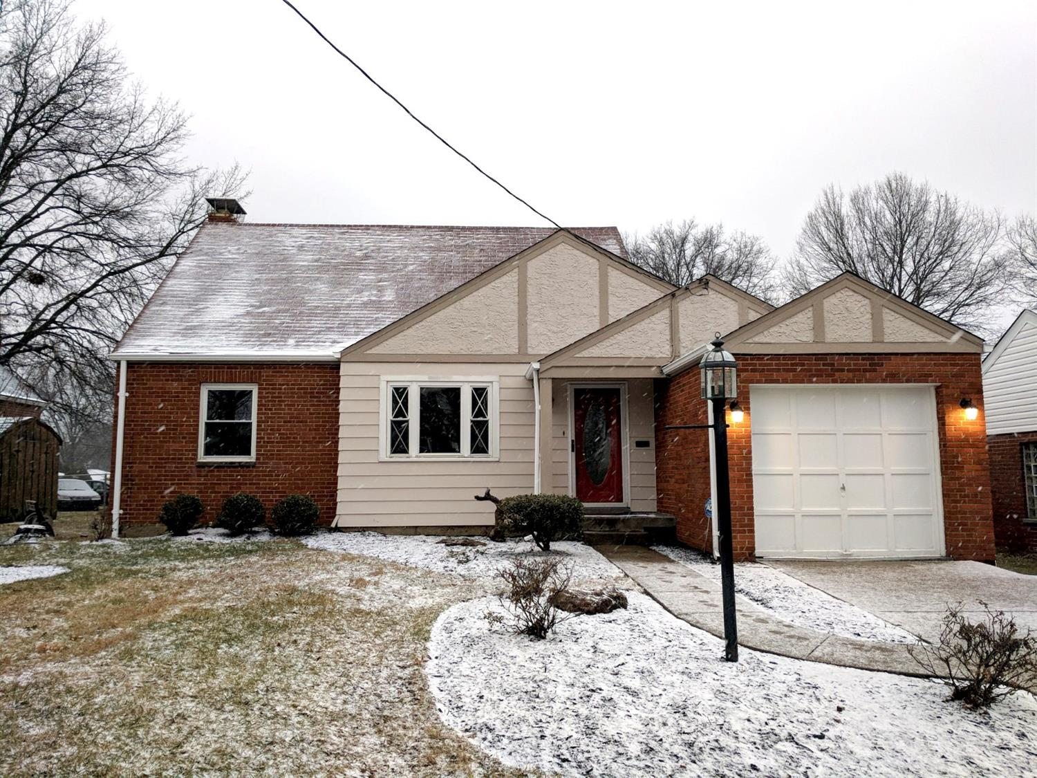 8407 Wicklow Ave Dillonvale, OH