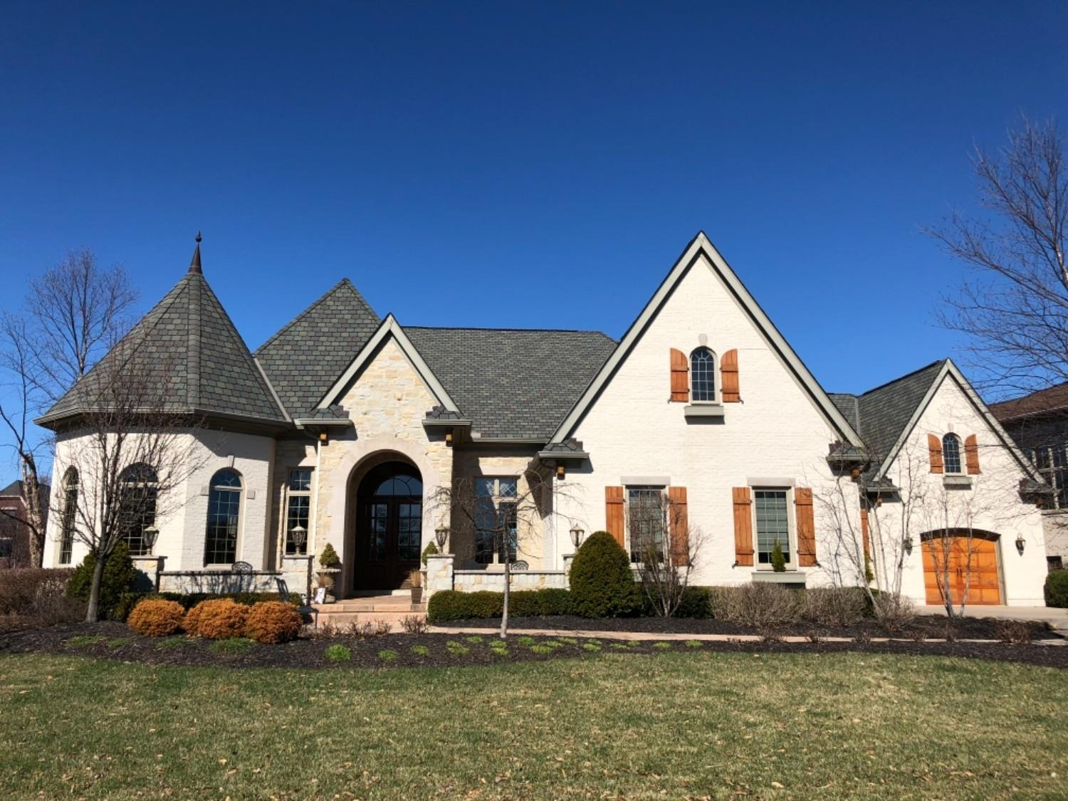 5590 Winding Cape Wy Deerfield Twp., OH