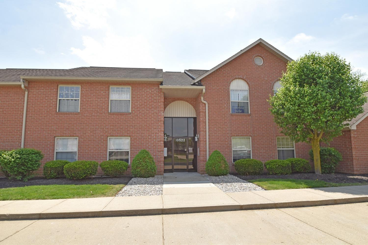 10522 West Rd, 16 Harrison, OH