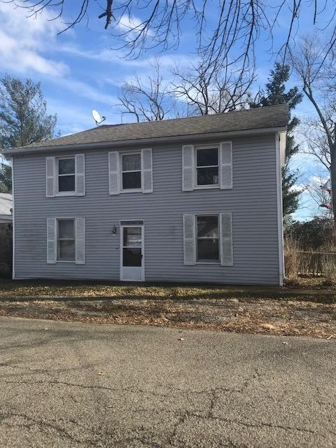 210 N Union St Franklin Twp., OH