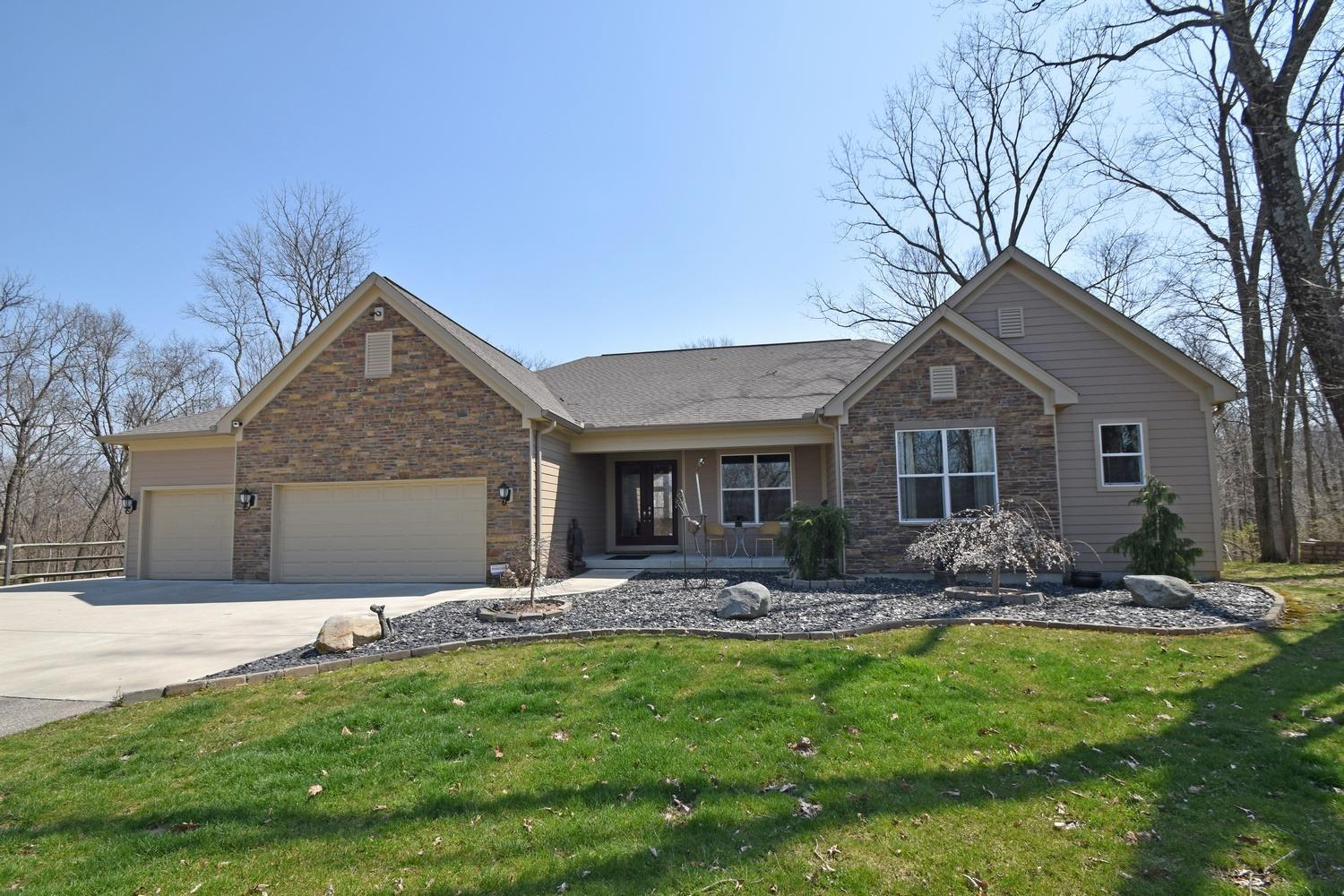6629 Nickel Rd Turtle Creek Twp., OH