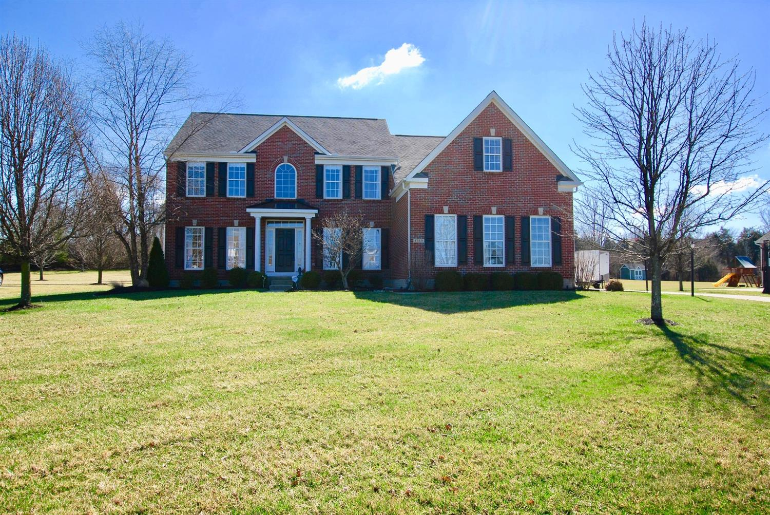 1789 Cedar Trace Dr Turtle Creek Twp., OH
