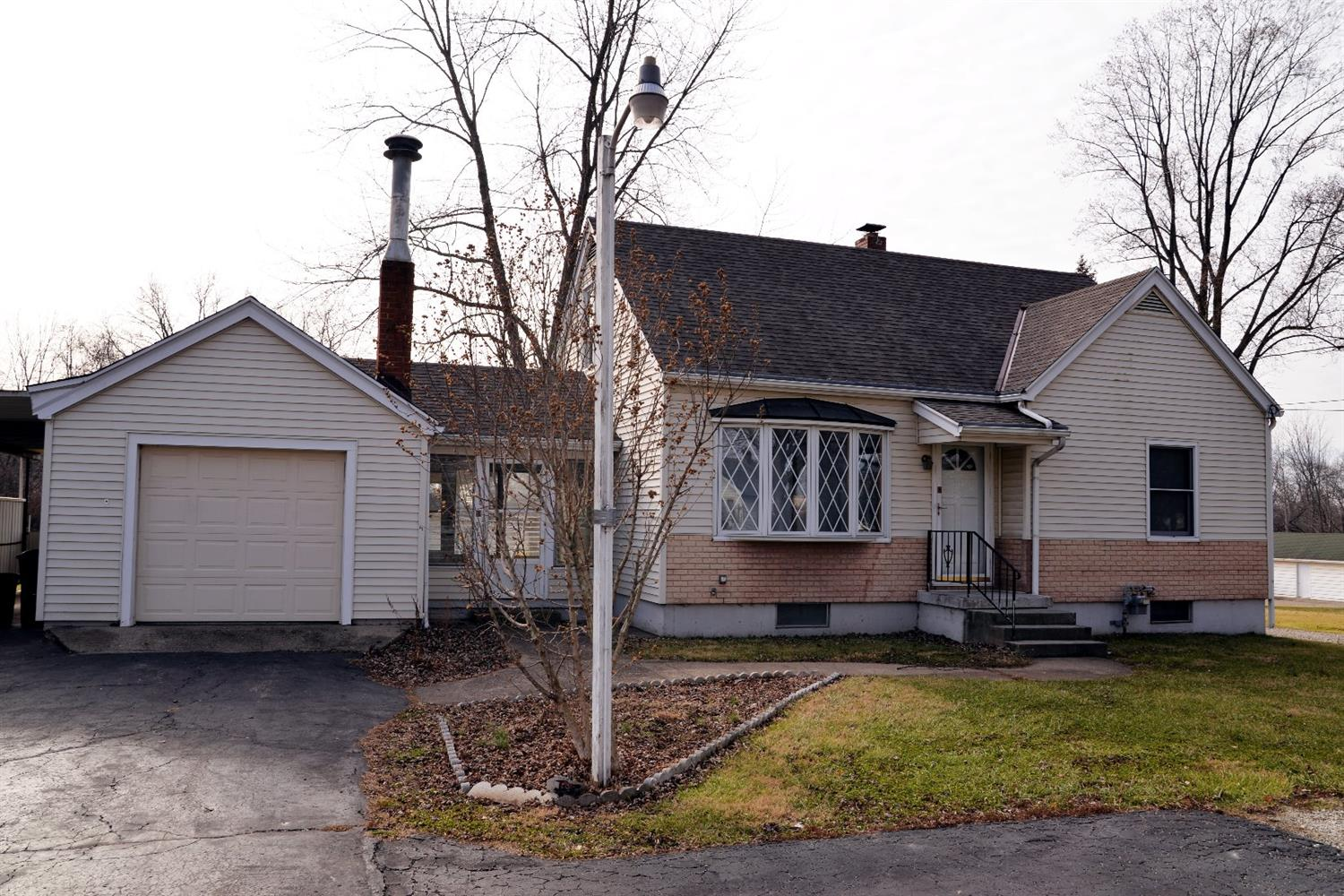 5008 Roosevelt Ave Middletown South, OH