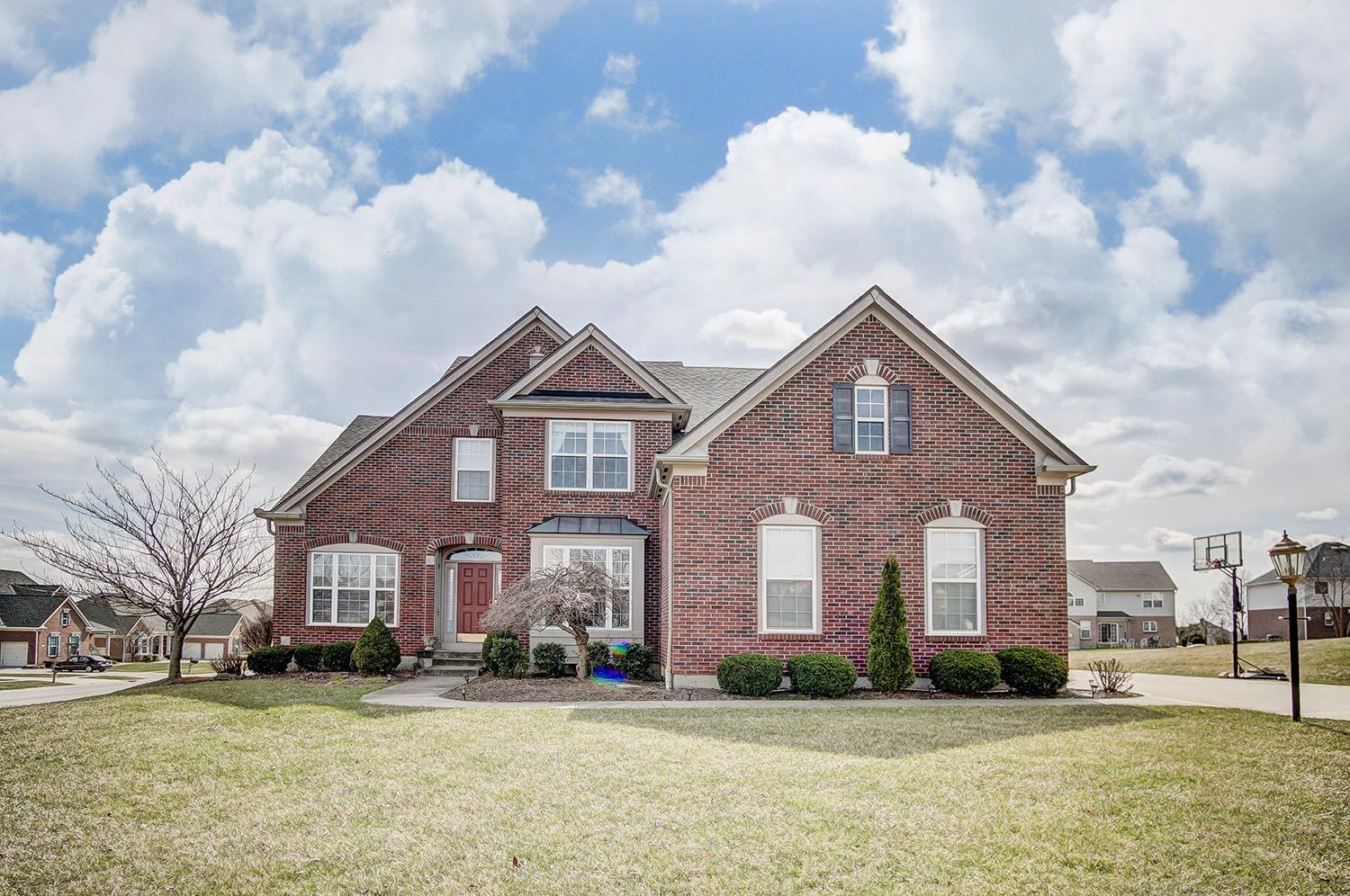 7665 Foxchase Dr West Chester - West, OH