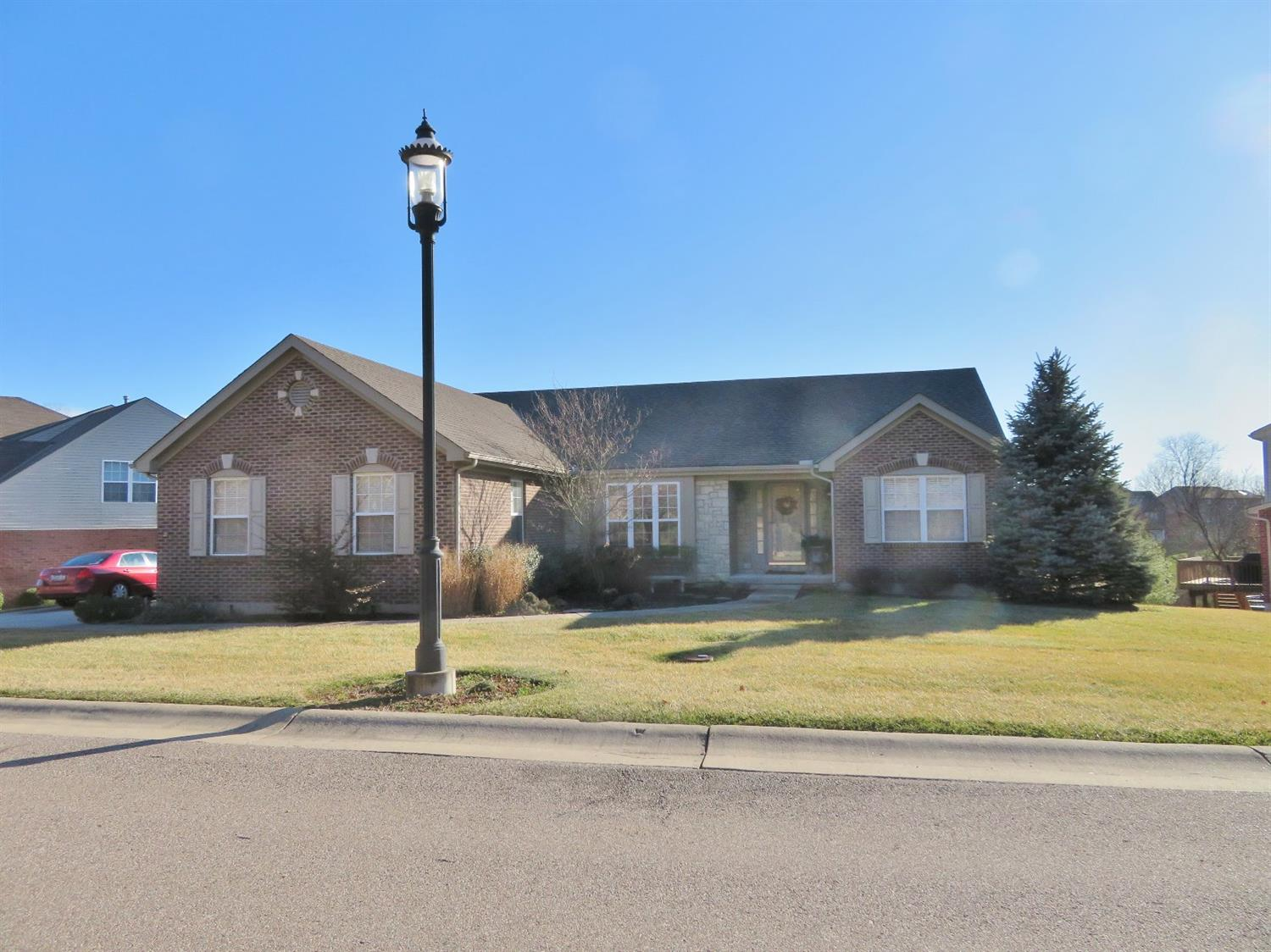 8165 Jordan Valley Ct Miami Twp. (West), OH