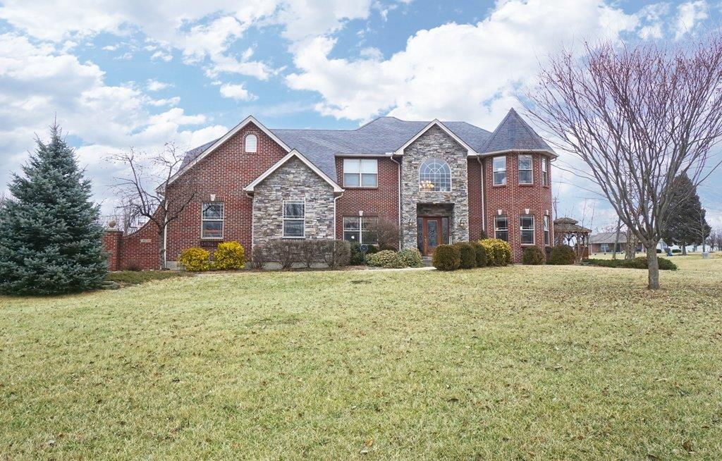 4676 Forest Trl Liberty Twp., OH