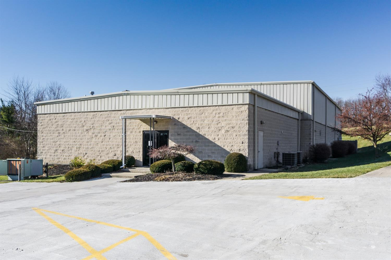 6927 B Lefferson Rd Middletown South, OH