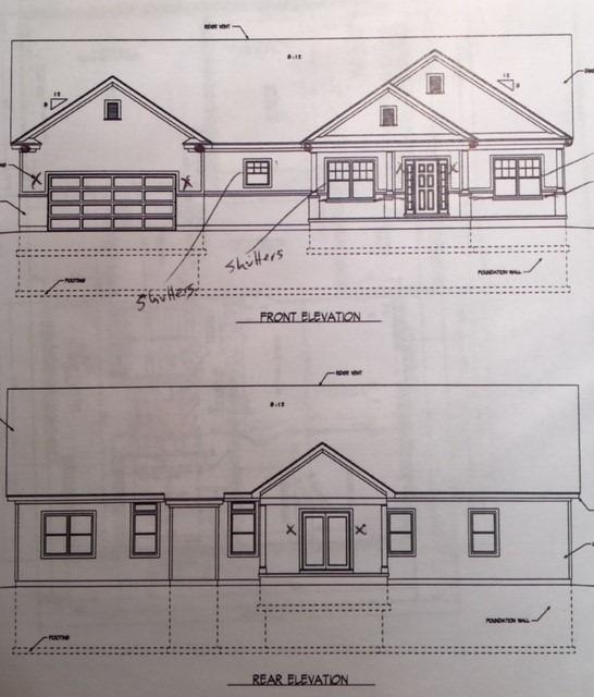 526 Loxley Ln Miami County, OH