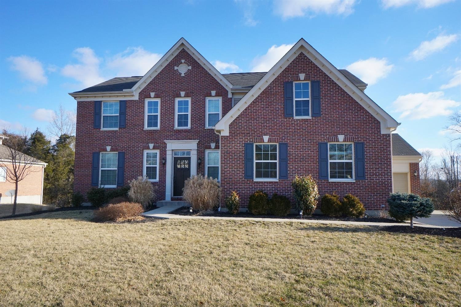 5132 Oak Brook Dr Union Twp. (Clermont), OH