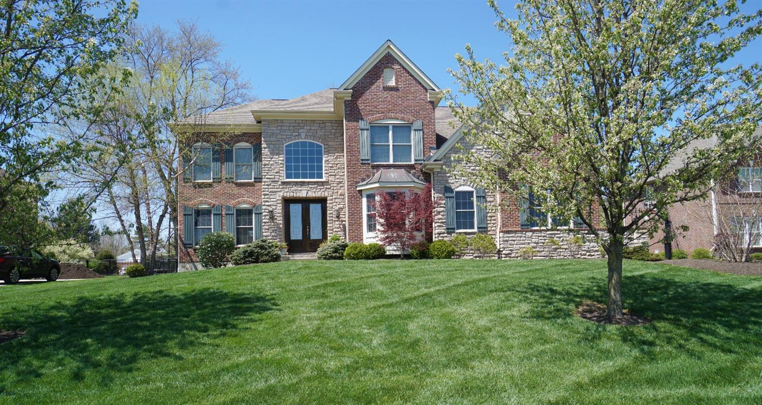 11159 Loveland Trace Ct Symmes Twp., OH