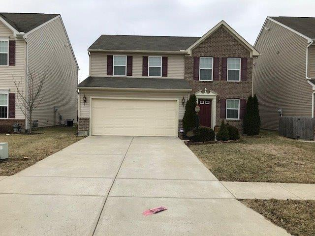 Photo 1 for 6058 Marsh Cir Goshen Twp., OH 45140
