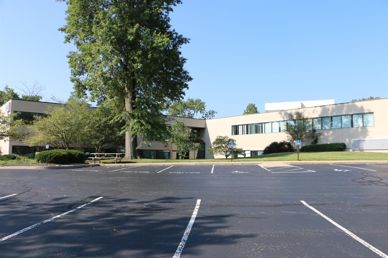 11279 Cornell Park Dr Blue Ash, OH