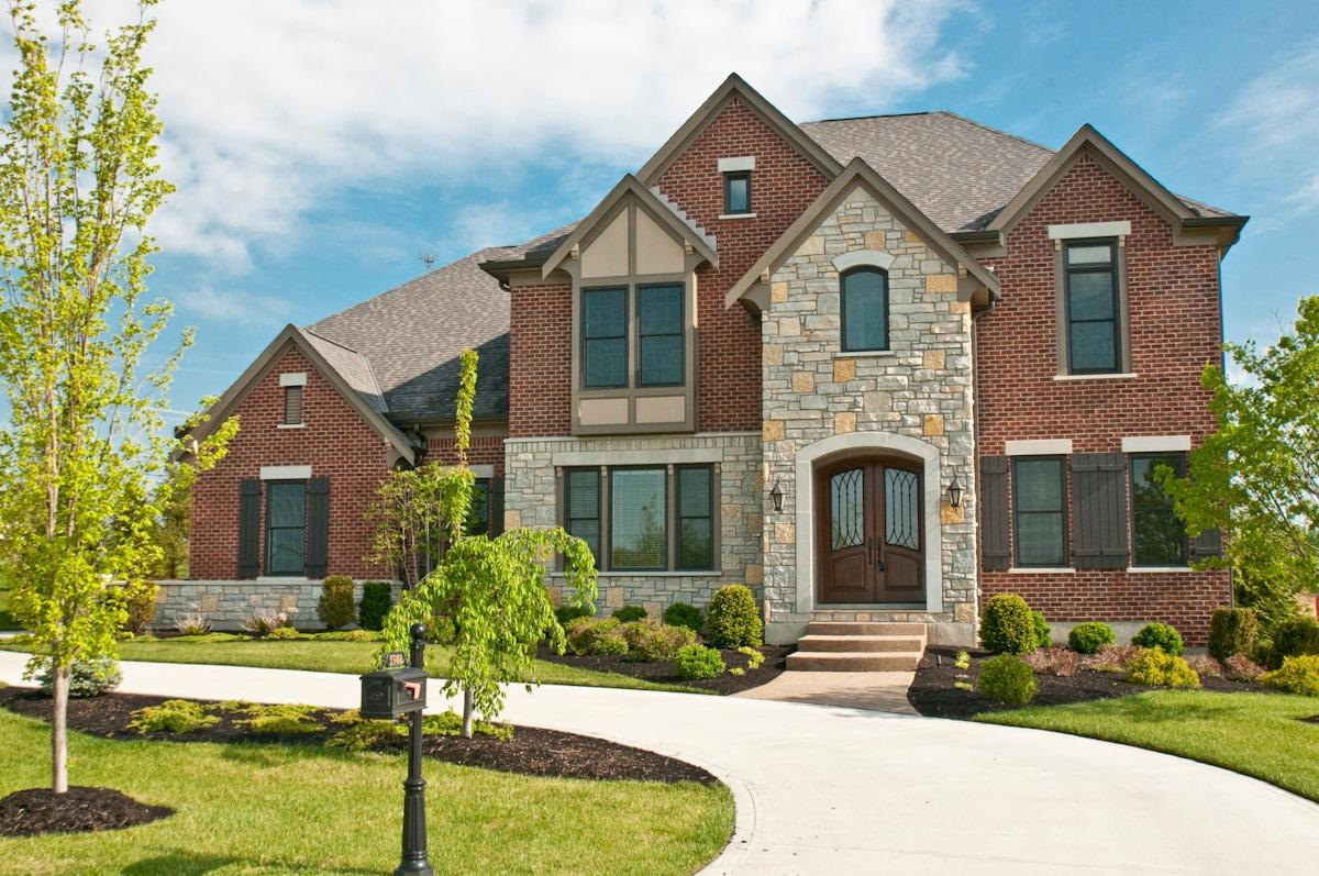 5988 Capeview Pl Deerfield Twp., OH