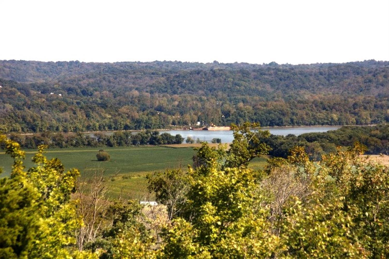 1 Shamrock Trail