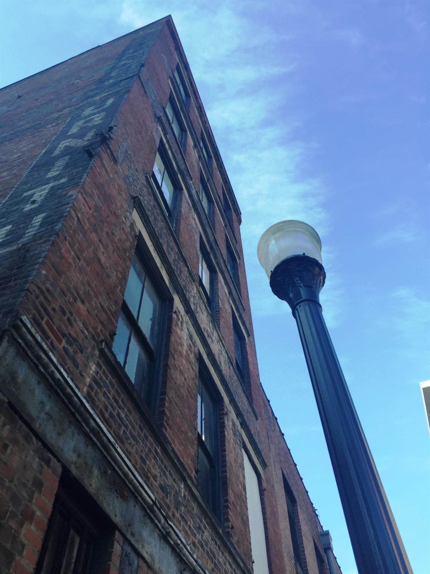 318 W Third St Cincinnati, OH
