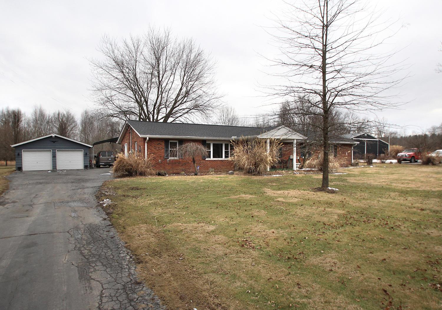 Photo 1 for 2753 Wilson Rd Tate Twp., OH 45106