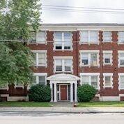 915 Dana Ave Avondale, OH