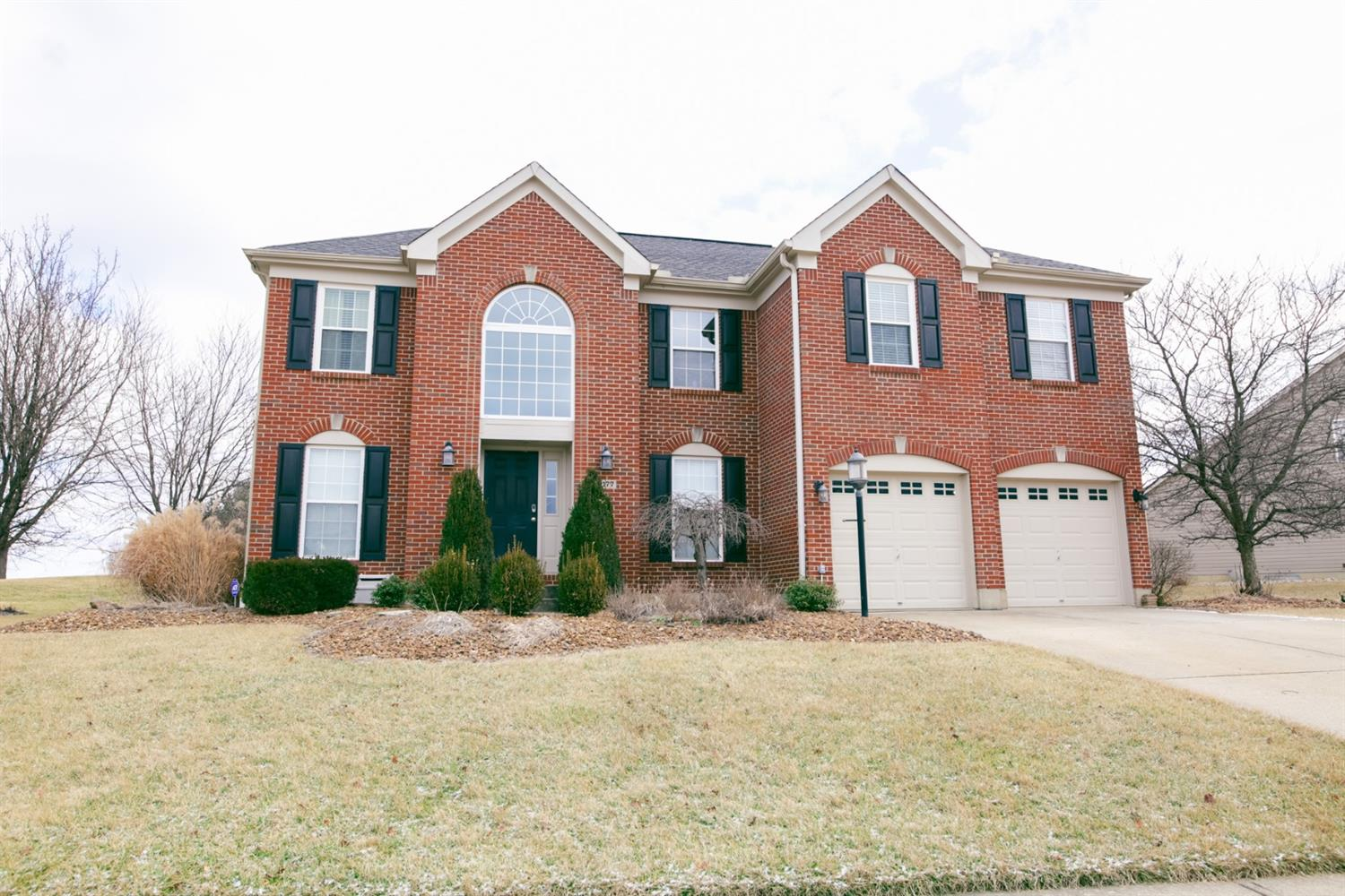 1177 Parkside Dr Union Twp. (Clermont), OH